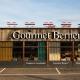 Gourmet Berner Einzelhandel