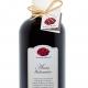 Aceto Balsamico 0,5l