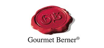 Gourmet Berner®