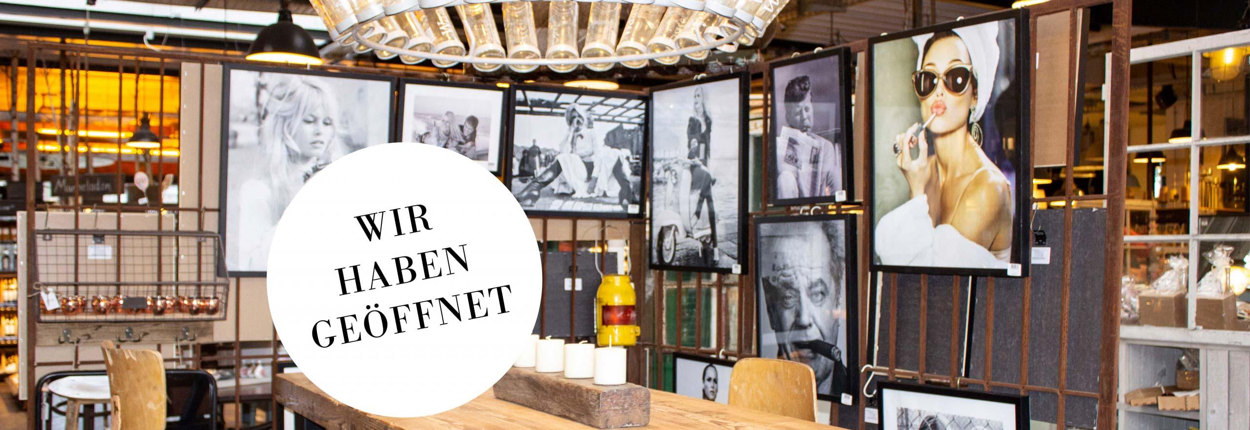Gourmet Berner - wir haben geöffnet