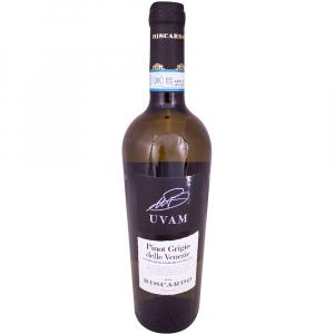 UVAM Pinot Grigio delle Venezie