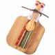 Vesperbrett mit 2 Vitros und Holzlöffel